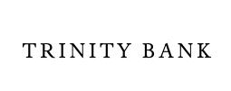 trinity_bank